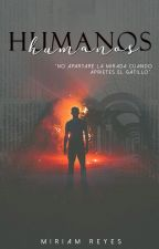 HUMANOS, la banda del zodiaco by fauno_