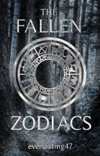 The Fallen Zodiacs by everlasting47