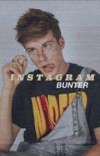 Instagram; Bunter by gayxdaddy