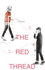 Red thread || HanHun by PaperMoon520
