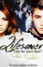 Lifesaver - Can he save her? || Justin Bieber. by biebersbadgurl