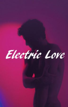 Electric Love e.d by 1Deverland