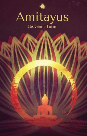 Transição Poética by GiovanniTurim