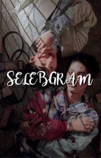 Selebgram | Markbam by defsword