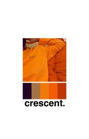 CRESCENT.  by WETFILMS