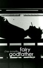 fairy godfather by acmesins