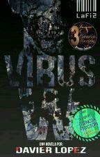 Virus W by DavierLv15
