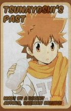 Tsunayoshi's Past by SweetColdHeart101