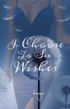 Hate And Pride Over Love by dreamhighdreamer