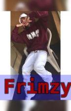 Frimzy by misskeishaaaaa