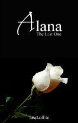 Alana by LeaLollita