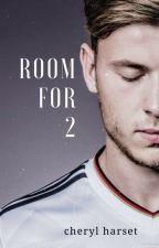 ROOM FOR 2 by bigbadl4