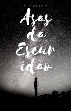 Asas Da Escuridão by FelipeLuchetta