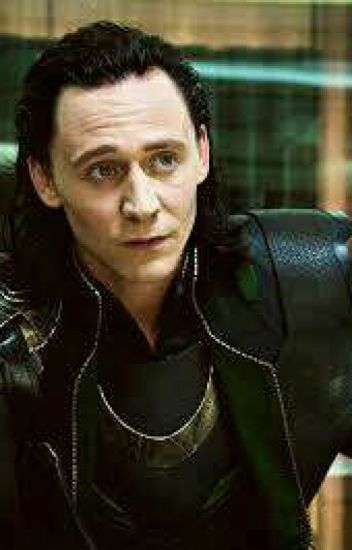 Other worldly love (Loki Fanfiction) - Darth Amora - Wattpad