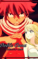 Doble Cara by Yumeno-san