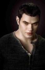 Thank God For Edward and his Damn Promises ~An Emmett Cullen One Shot~ by Addie1394