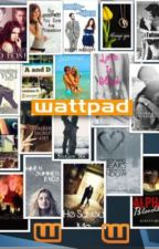 Good reads on Wattpad by Coffee_and_Cupcakes
