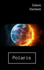 Polaris by LimonCarmesi