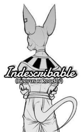 indescribable beerus x reader chapter 12 champa and vados wattpad