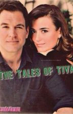 NCIS: The Tales of Tiva by ncis_cotedep