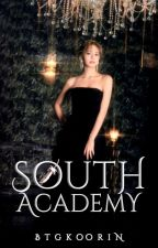 South Academy  by btgkoorin