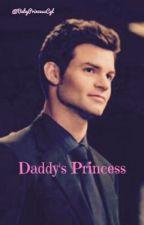 Daddy's Princess (Dd/lg) by babyprincesscgl