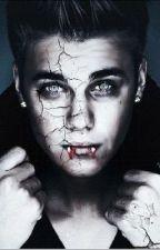 Amor entre vampiros y sirenas ~ Justin Bieber y tu ~ by Milexxxx