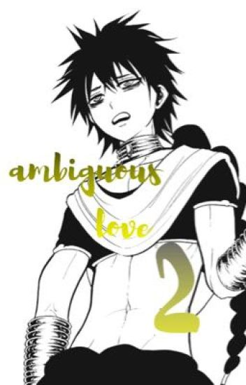 ambiguous love 2