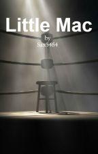 Little Mac by Sax5464