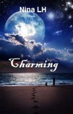 Charming by NinaLH