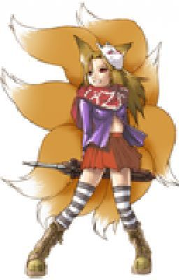 Mixed Neko Demon's (Naruto Shippuden fan fic/Itachi and Sasuke love story)
