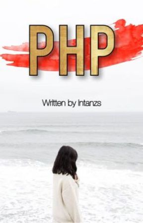 PHP by intanzs