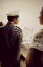 Centuries Apart: The Young General and I by _lykaminion