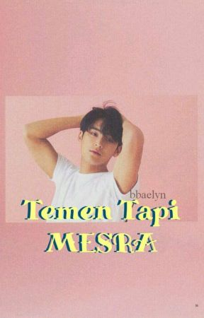 Kim Mingyu's Fanfiction (SPECIAL) by Baelyn__