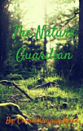 The Nature Guardian