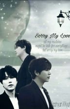 sorry love END  by SeoCkhyunn_s