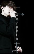 tortured ~jungkook ff by mayjungkookie