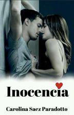"""inocencia"""" PAUSADA HASTA FIN DE  Febrero"""" by carolinasaezperadott"""