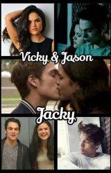 Jacky by ShipsOnCrack