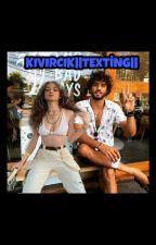 KIVIRCIK  TEXTİNG   by kivircikpanda12