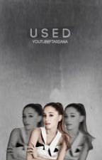 Used by youtubeftariana