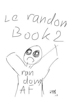 Random 2 by smallpocket34