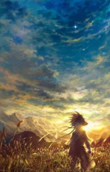 Let's Meet In The Sky