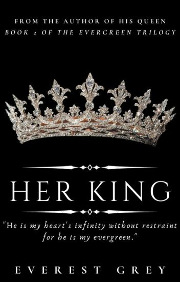 Her King |h.s.|