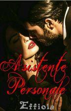 Asistente Personale ✔ by Effiola