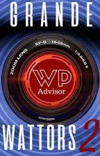 Grande Wattors 2 by WP_Advisor