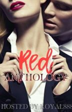 Red Anthology by royal888