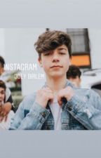 Instagram ~jmb~ {slow updates} by happy_birlem