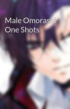 Male Omorashi One Shots by Nathan_Black_Omo