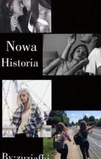 Nowa Historia by zuziafbi